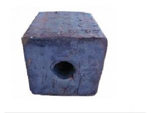 方塊類自由鍛件_01